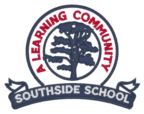 southside-elementary