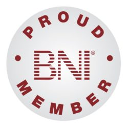 proud-bni-member-grey-logo