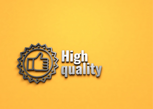 superior quality say it with stitches fl